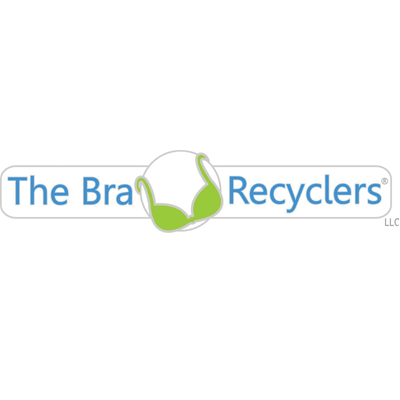 The Bra Recyclers, LLC