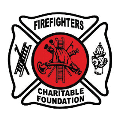 Firefighters Charitable Foundation