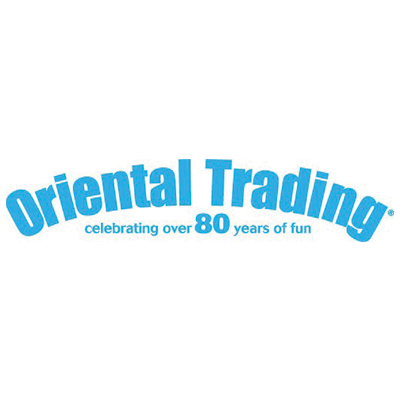 Oriental Trading Co.